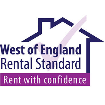 http://www.privatehousinginformation.co.uk/site/files/WoE_Rental_Scheme_standard.pdf