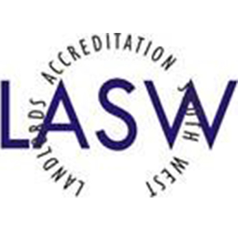Landlord Accreditation South West