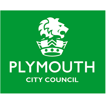 http://www.plymouth.gov.uk/