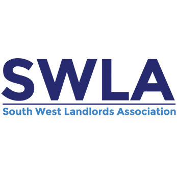South West Landlords Association