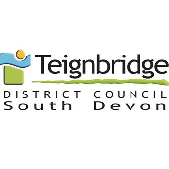 Teignbridge Council Landlord Accreditation