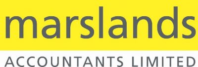 Marslands Accountants