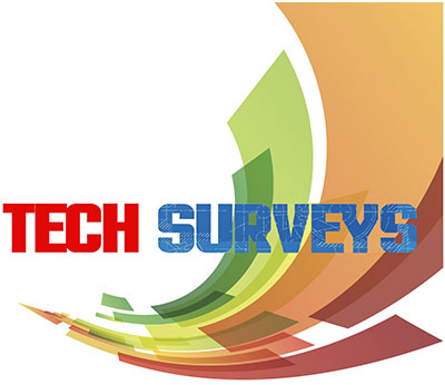 tech surveys